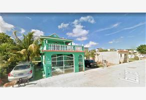 Foto de casa en venta en izucar 1557, hacienda real del caribe, benito juárez, quintana roo, 0 No. 01