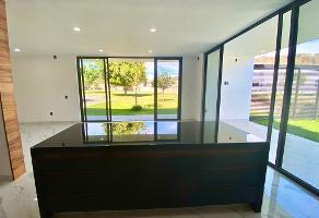 Foto de casa en venta en izvora 1, bosques de santa anita, tlajomulco de zúñiga, jalisco, 0 No. 02