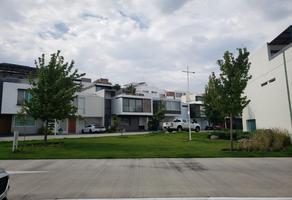 Foto de terreno habitacional en venta en izvora 2 117, el palomar, tlajomulco de zúñiga, jalisco, 0 No. 01