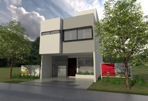 Foto de casa en venta en izvora , las víboras (fraccionamiento valle de las flores), tlajomulco de zúñiga, jalisco, 13889241 No. 01