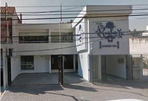 Foto de local en renta en j 79, arboledas de xalostoc, ecatepec de morelos, méxico, 10196057 No. 01