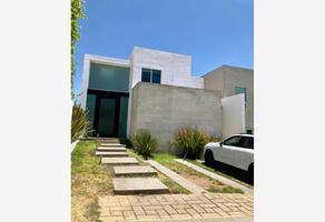 Foto de casa en renta en j abetos 123, lomas de gran jardín, león, guanajuato, 21353830 No. 01