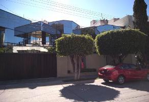 Foto de casa en renta en j. angulo , terranova, guadalajara, jalisco, 0 No. 01