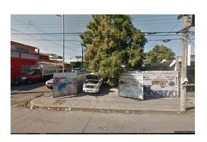 Foto de terreno habitacional en venta en j. b. lobos esquina calle 5 sn , 21 de abril, veracruz, veracruz de ignacio de la llave, 18907395 No. 01