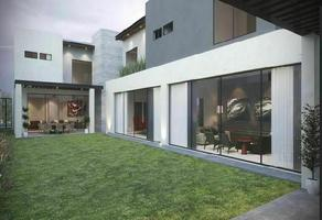Foto de casa en venta en j. de l. , jerónimo siller, san pedro garza garcía, nuevo león, 0 No. 01