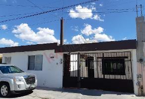 Foto de casa en venta en j del casal 148, issste, san luis potosí, san luis potosí, 0 No. 01