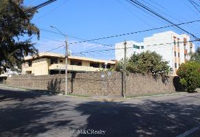 Foto de terreno habitacional en venta en j domingo sarmiento , prados de providencia, guadalajara, jalisco, 13829364 No. 01