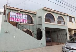 Foto de casa en venta en j. gpe aguuilera 609, guillermina, durango, durango, 0 No. 01
