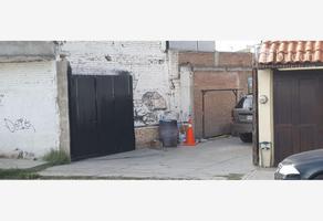 Foto de terreno habitacional en venta en  , j guadalupe rodriguez, durango, durango, 16393032 No. 01