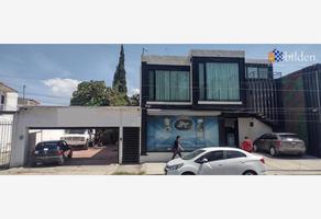 Foto de casa en venta en  , j guadalupe rodriguez, durango, durango, 5916338 No. 01