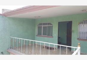 Foto de casa en venta en j gpe rodriguez 000, j guadalupe rodriguez, durango, durango, 8602333 No. 01