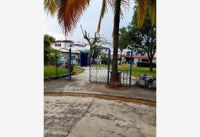 Foto de terreno comercial en venta en j h preciado 105, san antón, cuernavaca, morelos, 12797226 No. 01