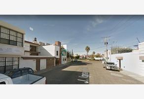 Foto de casa en venta en j. ignacio soto ., guillermina, durango, durango, 0 No. 01
