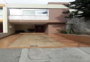 Foto de casa en venta en j , jardines del sol, zapopan, jalisco, 20441840 No. 01