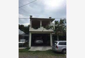 Foto de casa en venta en j. jesus ventura 679, burócratas del estado, villa de álvarez, colima, 0 No. 01