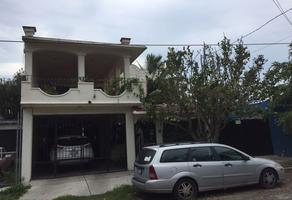 Foto de casa en venta en j. jesus ventura , burócratas municipales, colima, colima, 19260708 No. 01