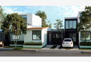 Foto de casa en venta en j. ma. pino suarez 297, de las juntas delegación, puerto vallarta, jalisco, 0 No. 01