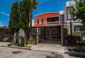 Foto de casa en venta en j manzana ponce de león 3806 , dale, chihuahua, chihuahua, 12553979 No. 01