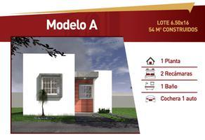 Foto de casa en venta en j merced cabrera , la comarca, villa de álvarez, colima, 8843787 No. 01