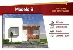 Foto de casa en venta en j merced cabrera , la comarca, villa de álvarez, colima, 8843791 No. 01
