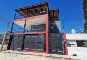 Foto de casa en venta en j. merced reynoso 22, buenavista, tlajomulco de zúñiga, jalisco, 0 No. 01