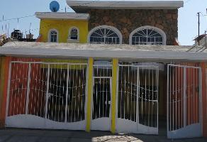 Foto de casa en venta en j. othon nuñez , lópez portillo, guadalajara, jalisco, 0 No. 01