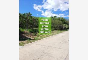 Foto de terreno habitacional en venta en j. peruano poniente 1, gran jardín, león, guanajuato, 0 No. 01