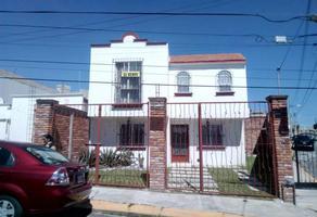Foto de casa en venta en j. rojo gómez 100, san cristóbal, mineral de la reforma, hidalgo, 0 No. 01