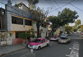 Foto de casa en venta en j sebastian bach 00, vallejo, gustavo a. madero, df / cdmx, 7195356 No. 01