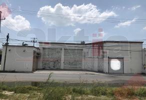 Foto de bodega en venta en j. zertuche 1026, ribereña, reynosa, tamaulipas, 0 No. 01