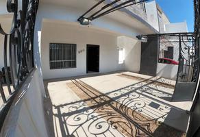 Foto de casa en venta en jabalí 534, villas de las perlas, torreón, coahuila de zaragoza, 20805431 No. 01