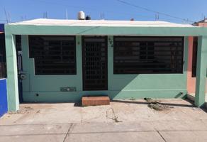 Foto de casa en venta en  , jabalíes, mazatlán, sinaloa, 19585794 No. 01