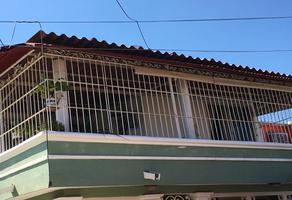 Foto de casa en venta en  , jabalíes, mazatlán, sinaloa, 0 No. 01