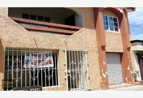 Foto de casa en venta en  , jabalines infonavit, mazatlán, sinaloa, 0 No. 01