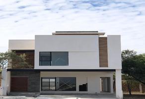 Foto de casa en venta en jabiles 613, fraccionamiento lomas de lourdes , lomas de lourdes, saltillo, coahuila de zaragoza, 0 No. 01