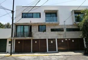 Foto de casa en venta en jaca 1010, santa cruz atoyac, benito juárez, df / cdmx, 0 No. 01