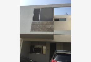 Foto de casa en renta en jacal 101, el jacal, querétaro, querétaro, 0 No. 01