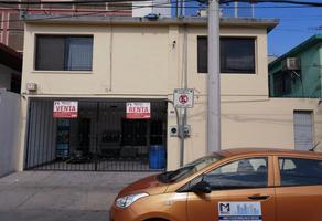 Foto de local en venta en jacala , mitras centro, monterrey, nuevo león, 11427573 No. 01