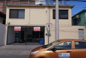 Foto de local en renta en jacala , mitras centro, monterrey, nuevo león, 0 No. 01