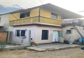 Foto de casa en venta en jacalon 104 , san felipe del agua 1, oaxaca de juárez, oaxaca, 0 No. 01