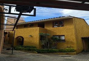 Foto de casa en renta en jacalon , san felipe del agua 1, oaxaca de juárez, oaxaca, 21391373 No. 01