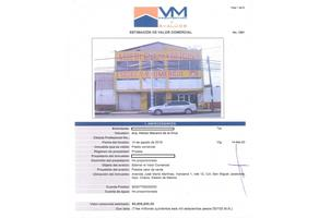 Foto de bodega en venta en  , jacalones ii, chalco, méxico, 19436440 No. 01
