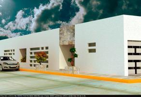 Foto de casa en venta en jacaranda 357 , colinas de san isidro, durango, durango, 12343626 No. 01