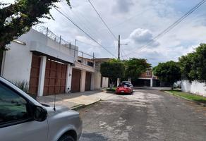 Foto de casa en venta en jacaranda 7, pedregal de las fuentes, jiutepec, morelos , pedregal de las fuentes, jiutepec, morelos, 0 No. 01