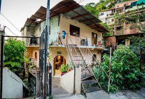 Foto de casa en venta en jacaranda , altavista, puerto vallarta, jalisco, 17854368 No. 01