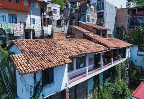 Foto de casa en venta en jacaranda , altavista, puerto vallarta, jalisco, 0 No. 01