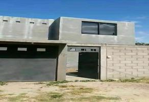Foto de casa en venta en jacaranda , arboledas, heroica ciudad de juchitán de zaragoza, oaxaca, 0 No. 01