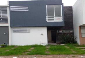 Foto de casa en condominio en venta en jacaranda , el fortín, zapopan, jalisco, 0 No. 01