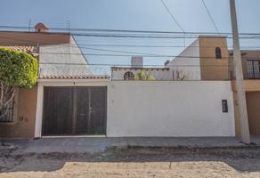 Foto de casa en venta en jacaranda , la lejona, san miguel de allende, guanajuato, 0 No. 01