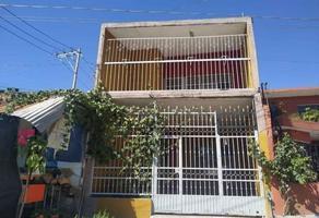 Foto de casa en venta en jacaranda , salvador portillo lópez, san pedro tlaquepaque, jalisco, 0 No. 01